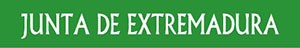 logo_JuntaExtremadura02