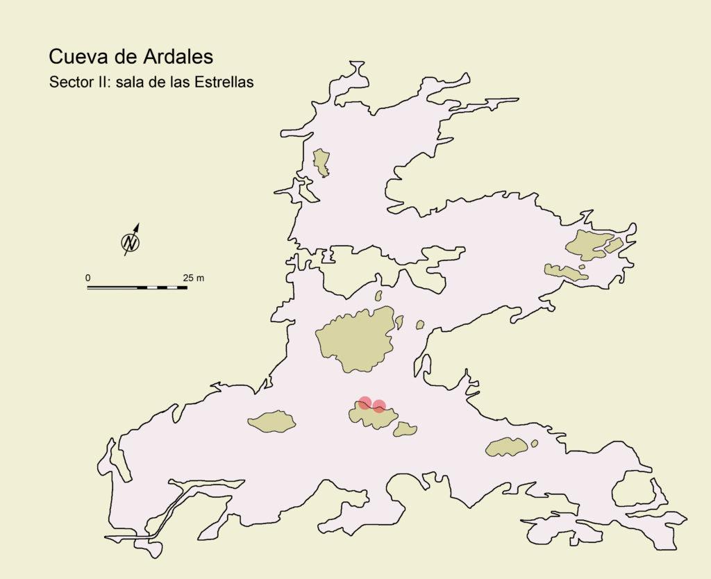 ardales-planta-cueva_sala_estrellas