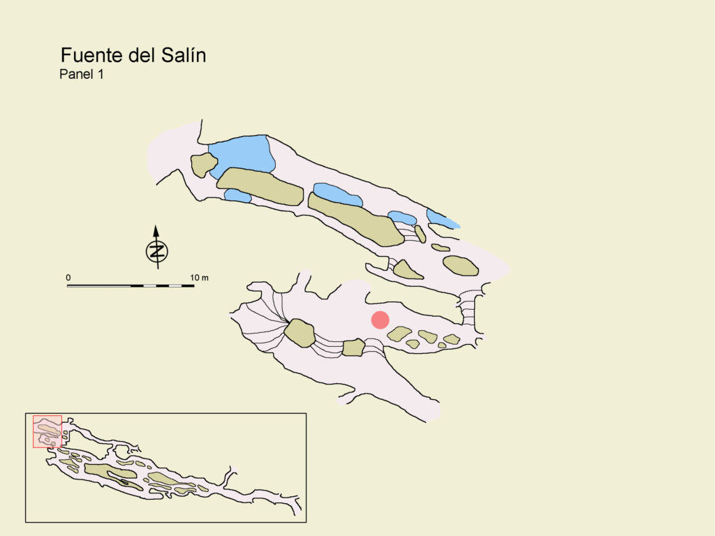 fuente-del-sali%c2%a6un-plano-cueva_panel_1