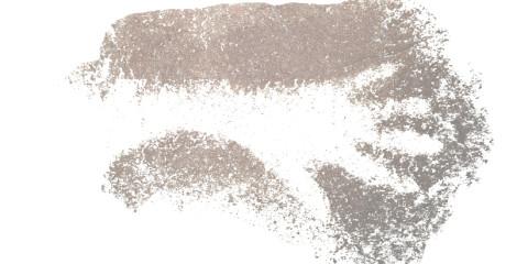 Fuente del Salín