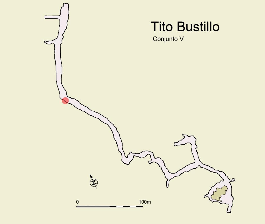 tito-bustillo-plano-cueva_panel_v