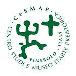 logo_CeSMAP2