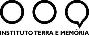 logo_itm2