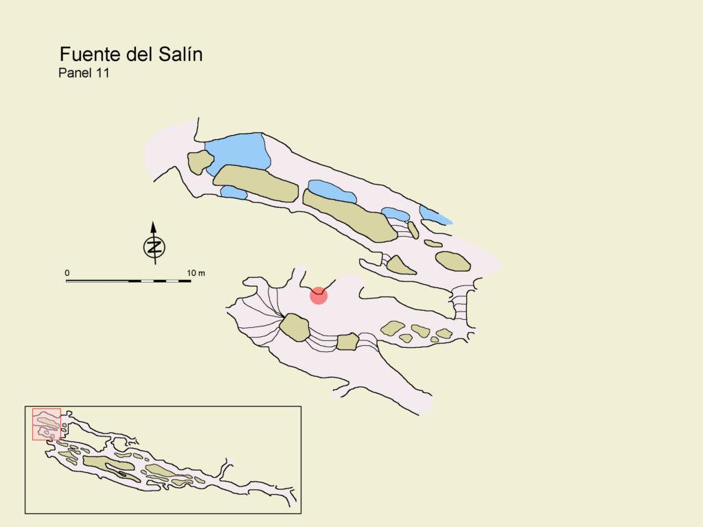 fuente-del-sali%c2%a6un-plano-cueva_panel_11