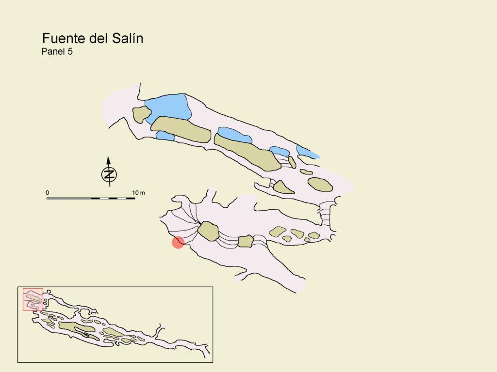 fuente-del-sali%c2%a6un-plano-cueva_panel_5