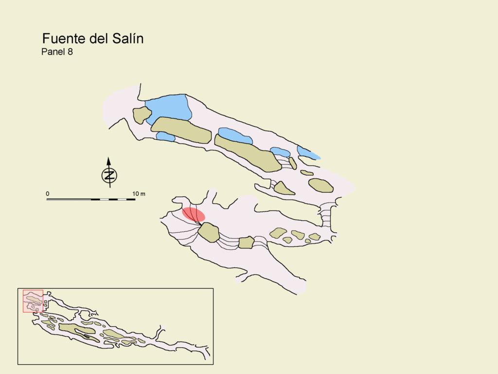 fuente-del-sali%c2%a6un-plano-cueva_panel_8