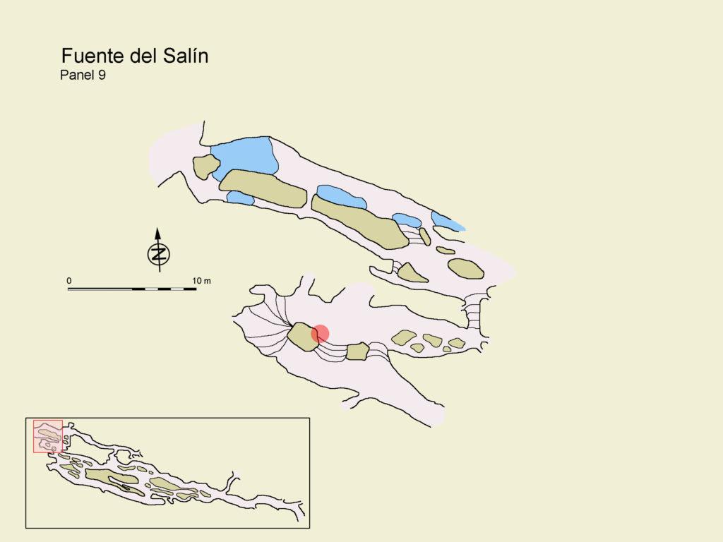 fuente-del-sali%c2%a6un-plano-cueva_panel_9