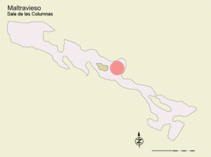maltravieso-planta-cueva_columnas