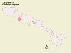 maltravieso-planta-cueva_galeri%c2%a6ua_serpiente