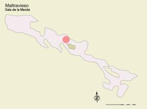 maltravieso-planta-cueva_mesita